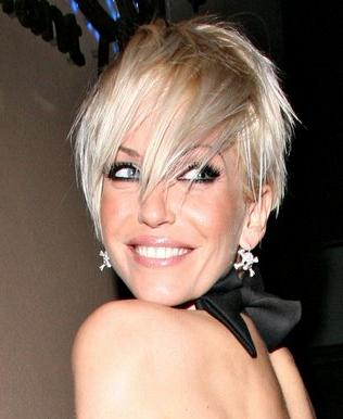 2012-2013-short-hairstyles-for-women4