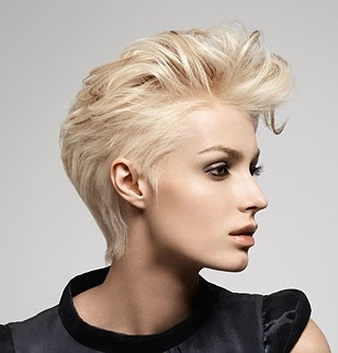 Short-Hairstyles-for-2012