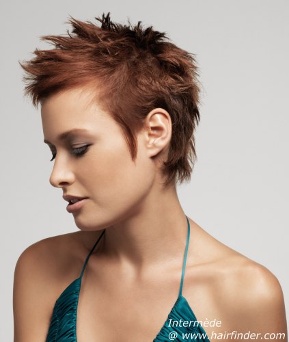 Very-short-hairstyle