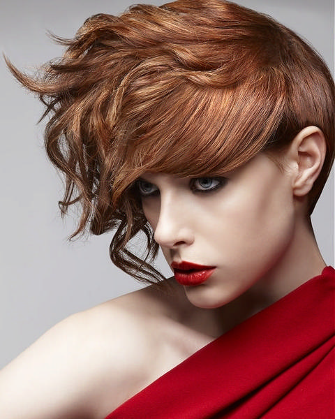hairstyles-2013-1-