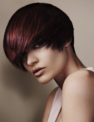 hairstyles-2013-14-