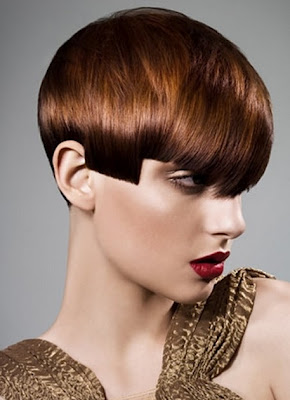 hairstyles-2013-15-