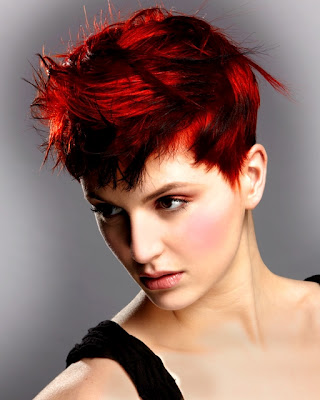 hairstyles-2013-16-
