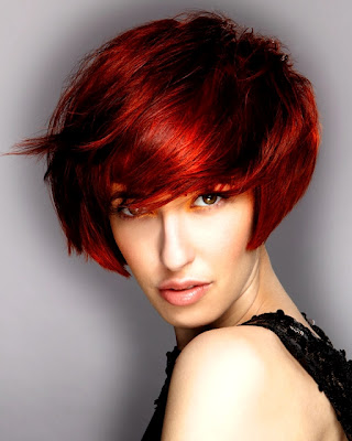hairstyles-2013-17-