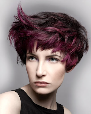 hairstyles-2013-18-