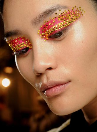 christian-dior-spring-2013-backstage-makeup