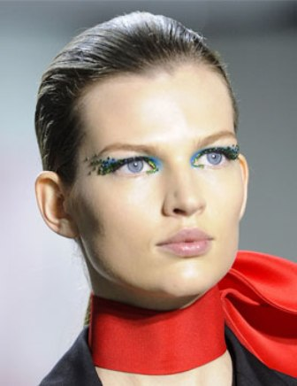 christian-dior-spring-summer-13-eyes-1-imaxtree