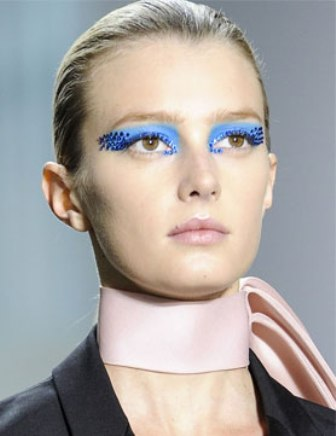 christian-dior-spring-summer-13-eyes-2-imaxtree