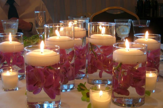 40-Christmas-Candles-Decoration-Ideas