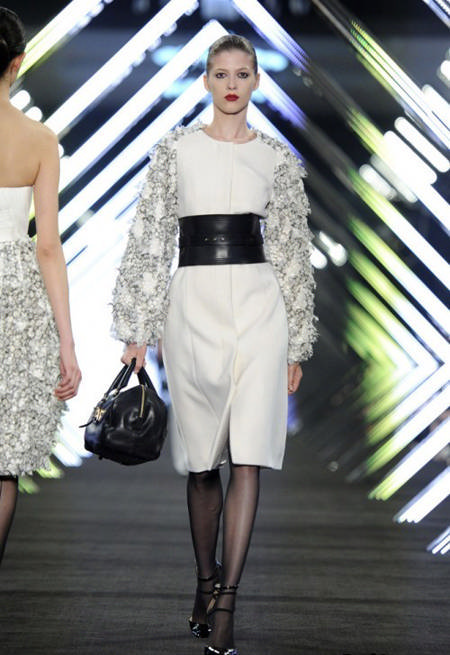 Boss-Black-FW-2012-2013-Collection7