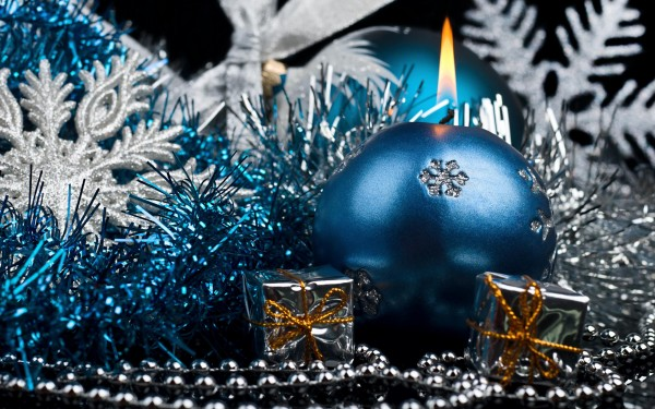Christmas-candle-decoration-1-600x3751