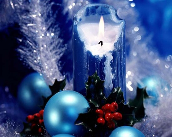 Christmas-candle-decoration1