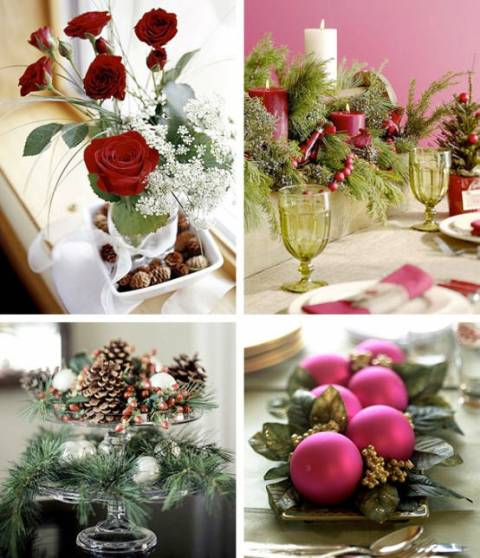 Home-Decoration-Ideas-for-Christmas-l-Lovely-Decor