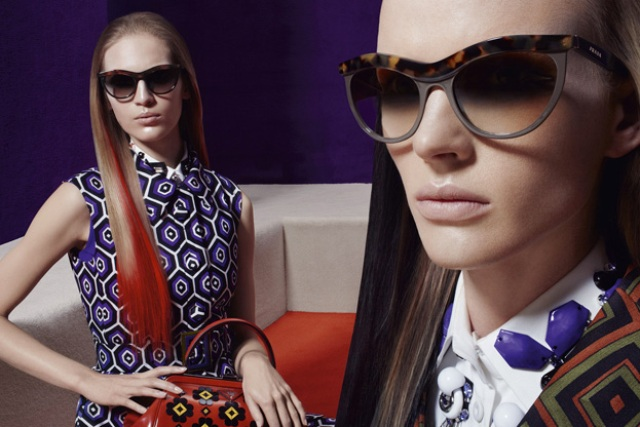 Prada-Fall-Winter-2012-2013-Campaign-29