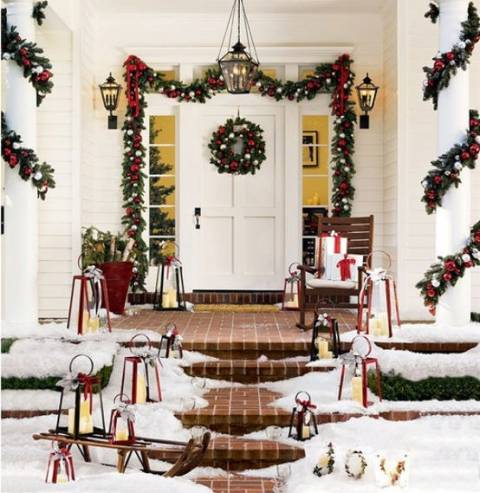 amazing-outdoor-christmas-decorations-10