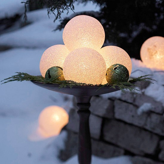 amazing-outdoor-christmas-decorations-15