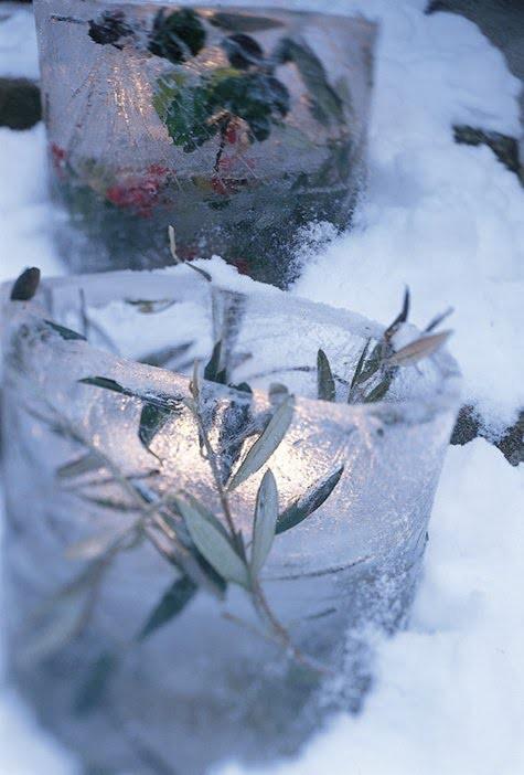 amazing-outdoor-christmas-decorations-25