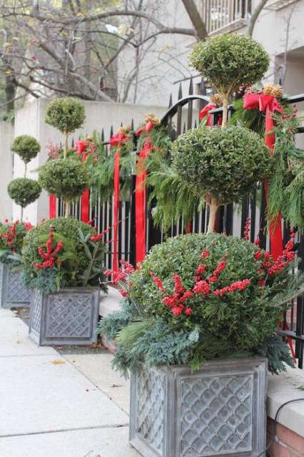 amazing-outdoor-christmas-decorations-27