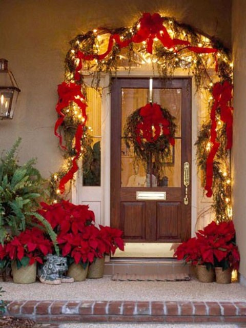 amazing-outdoor-christmas-decorations-30