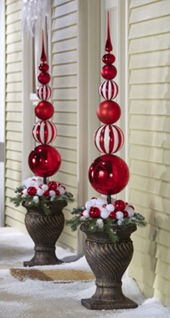 amazing-outdoor-christmas-decorations-34