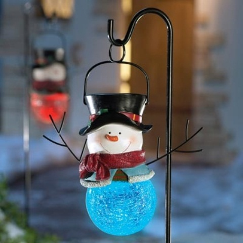 amazing-outdoor-christmas-decorations-36