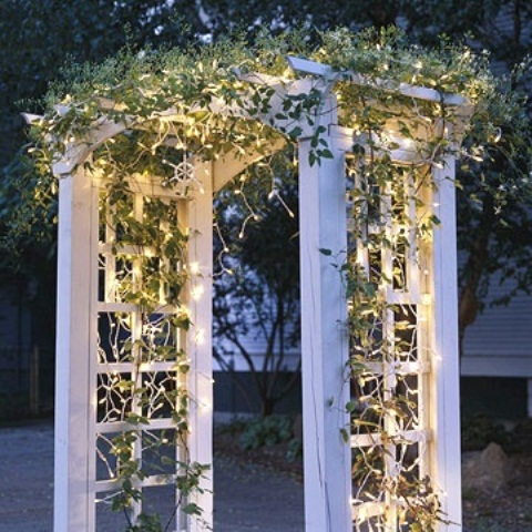 amazing-outdoor-christmas-decorations-42