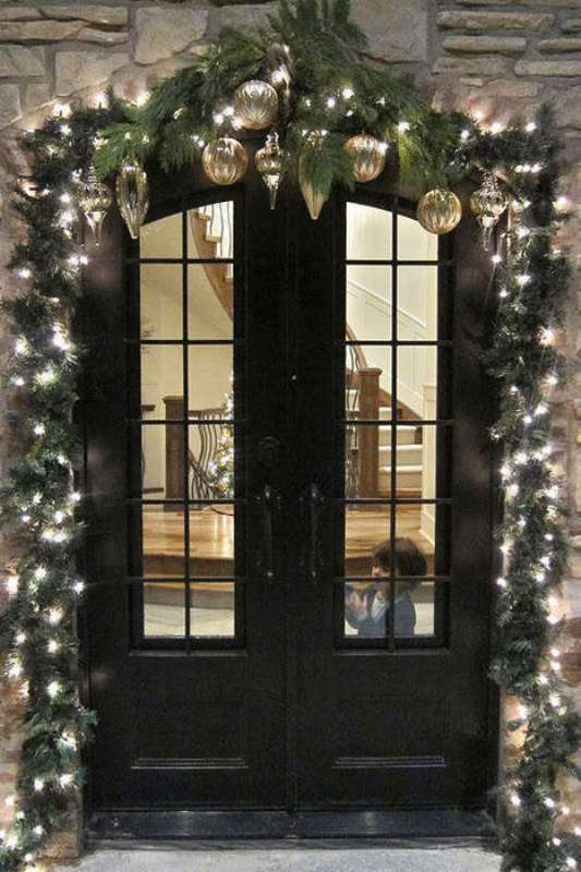 amazing-outdoor-christmas-decorations-8