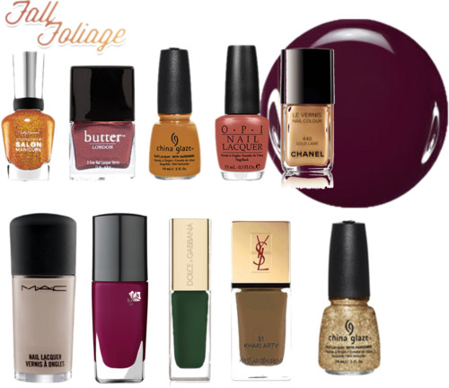 beauty-trends-2012-2013-nailpolish-2