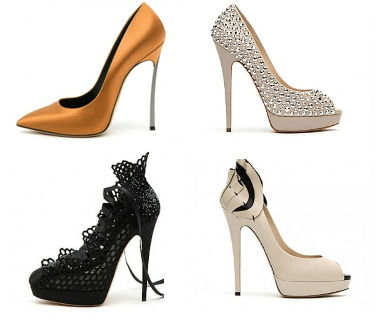casadei-shoes-fall-winter-2012-2013-3