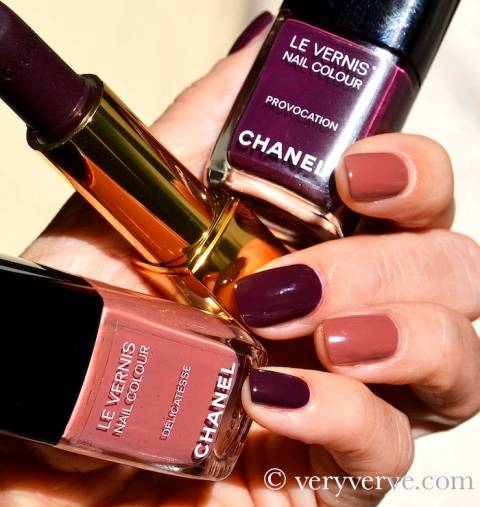 chanel-nail-polish-fall-winter-2012-2013