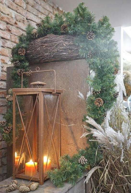 cool-outside-christmas-decorations-2