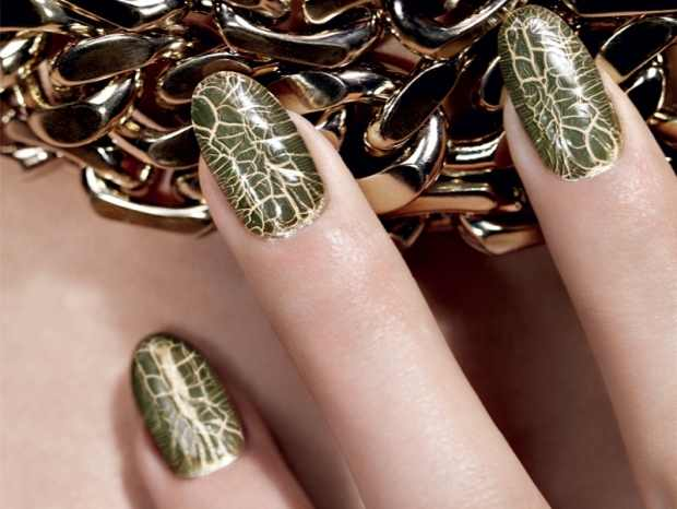 diorjunglefall2012nails_thumb