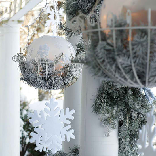 outdoor_christmas_decorations_4