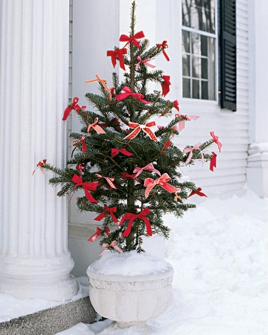 red-christmas-decoration-ideas-14-554x692