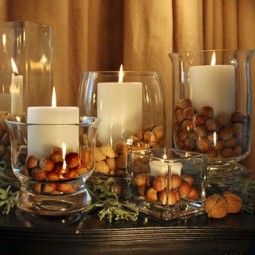 tableart_table-tips_candles1-255x255