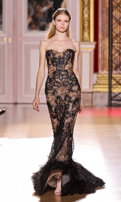 Zuhair-Murad-2012-2013-Haute-Couture-Collection-21