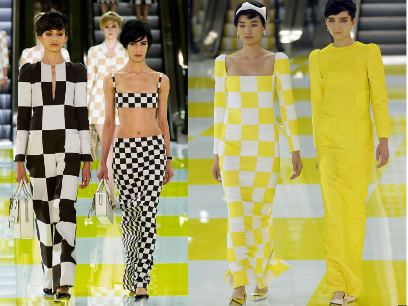 louis_vuitton_spring-summer-2013-4
