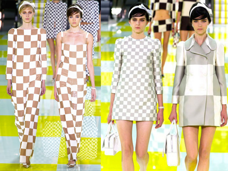louis_vuitton_spring-summer-2013-5