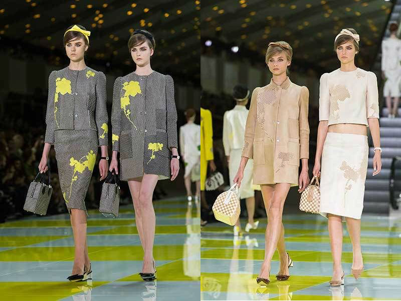 louis_vuitton_spring-summer-2013