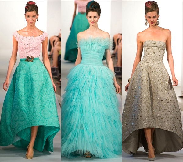 Oscar-de-la-Renta-Spring-2013-Collection12