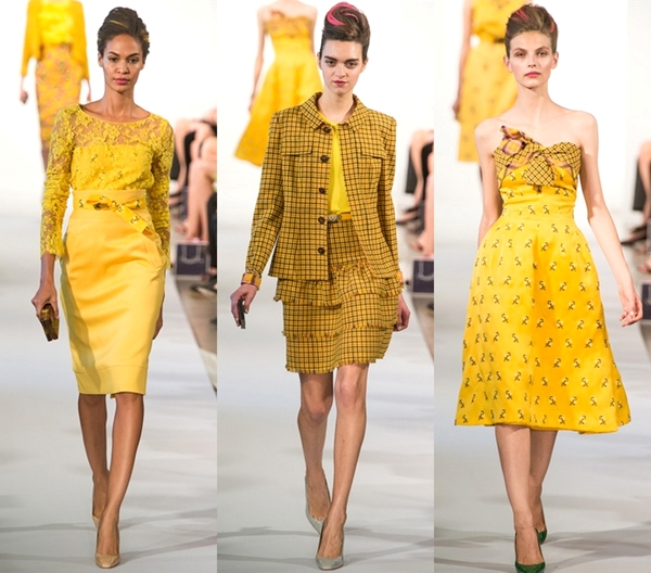 Oscar-de-la-Renta-Spring-2013-Collection2