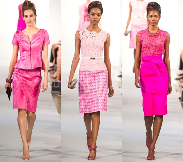 Oscar-de-la-Renta-Spring-2013-Collection3
