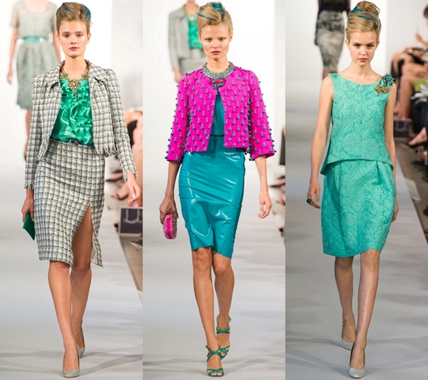 Oscar-de-la-Renta-Spring-2013-Collection4