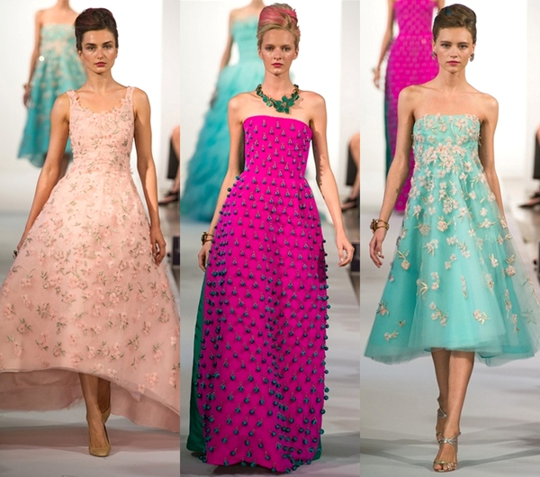 Oscar-de-la-Renta-Spring-2013-Collection6