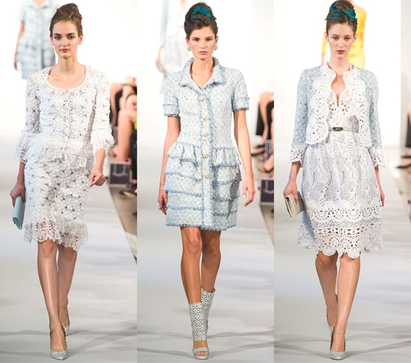 Oscar-de-la-Renta-Spring-2013-Collection7