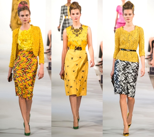 Oscar-de-la-Renta-Spring-2013-Collection8