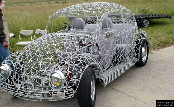 clearbeetle
