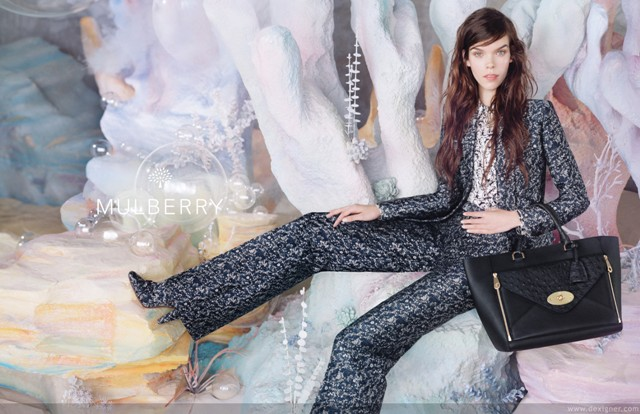 Mulberry_Spring_Summer_2013_Campaign_04