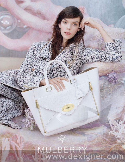 Mulberry_Spring_Summer_2013_Campaign_061