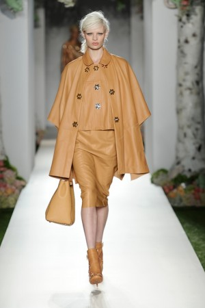 mulberry-spring-2013